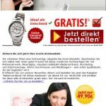 ebookfachverlag-mail1