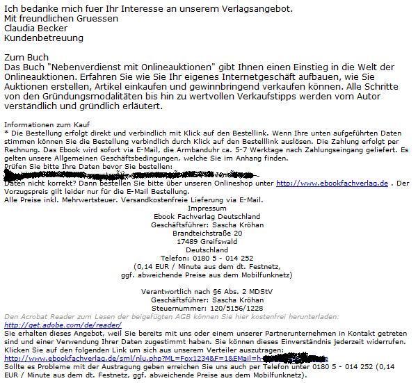 ebookfachverlag-mail2