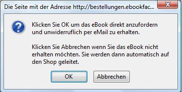ebookfachverlag